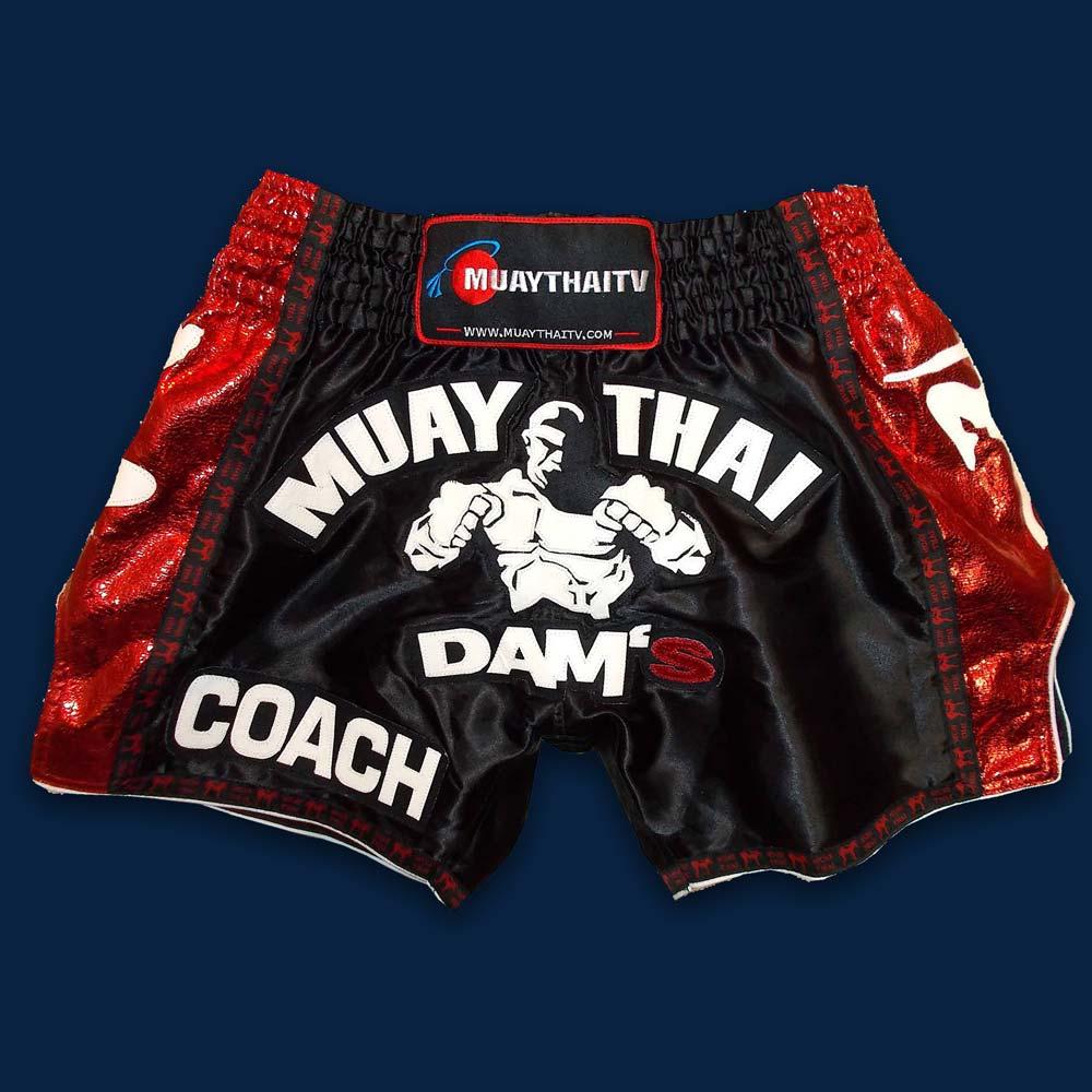 Image result for Muay Thai broekje ontwerpen